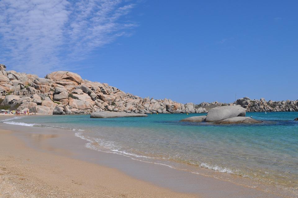 beach-695056_960_720