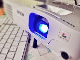 • Videoproiettore Epson: i migliori modelli da acquistare