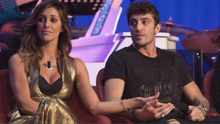 Gossip: Belen Rodriguez pronta ad avere un altro figlio? La confessione