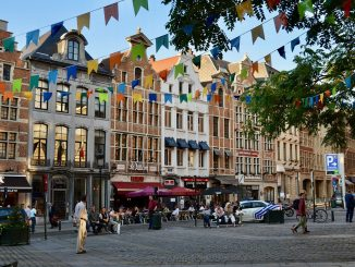 brussels-2444880_960_720