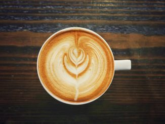 caffeine-1866758_960_720