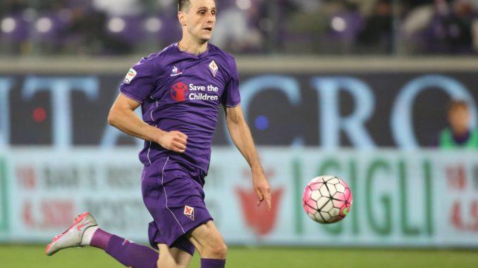 Inter-Fiorentina al 1° turno, Antognoni:
