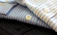 • Le migliori marche di Camicie da Uomo in rete