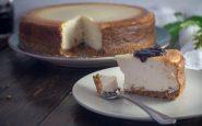 cheesecake-1578694_960_720