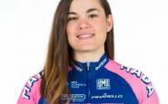 Claudia Cretti