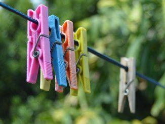clothesline-1285248_960_720