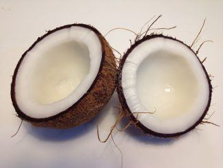 coconut-1771527_960_720