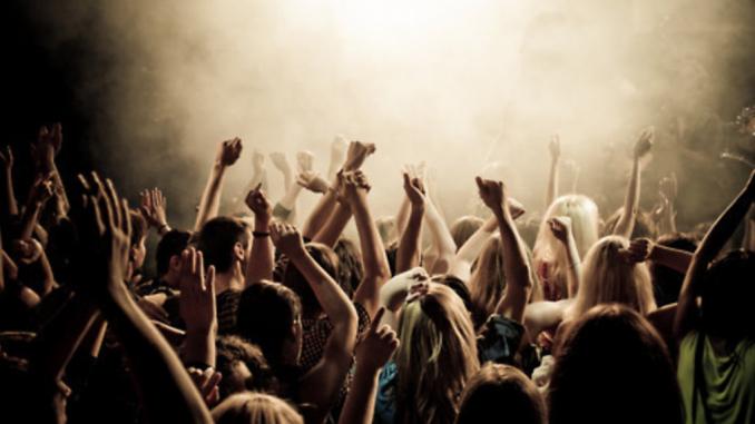 Milano, concerti San Siro: corsa ai biglietti gratis per politici e assessori