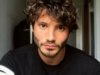 Stefano De Martino