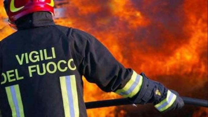 Esplode la cucina: due feriti ad Aquileia