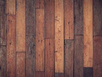 • Come pulire il parquet di casa: i migliori prodotti