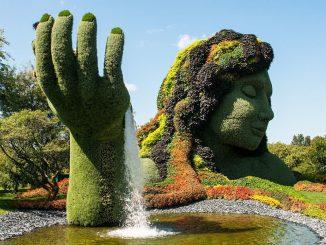 Prima scultura