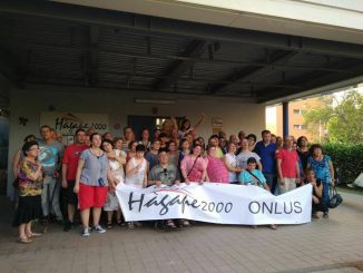 Hagape 2000
