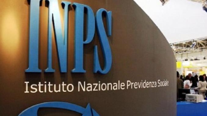 Cosenza, scoperte 314 assunzioni fantasma: truffa milionaria all'Inps