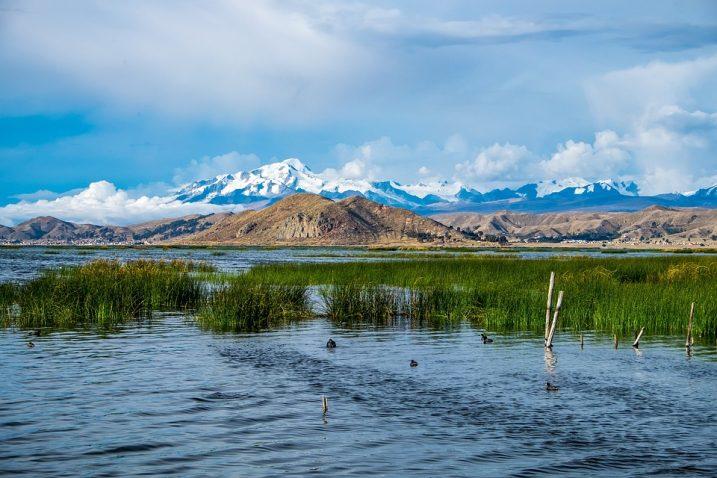 lake-titicaca-2494522_960_720