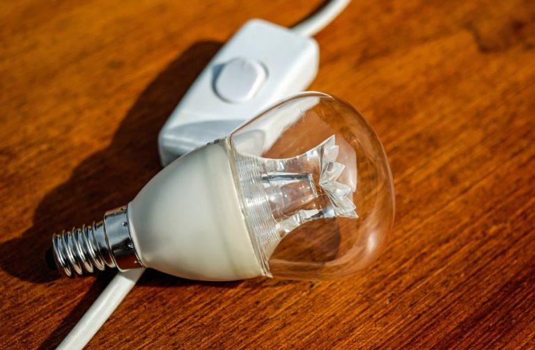 Tariffe elettriche