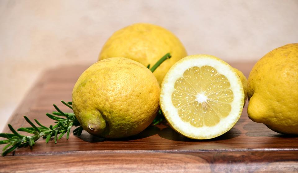 lemons-2252560_960_720