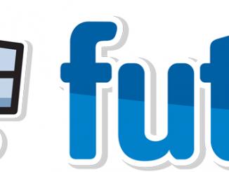 logo_futek_grosso