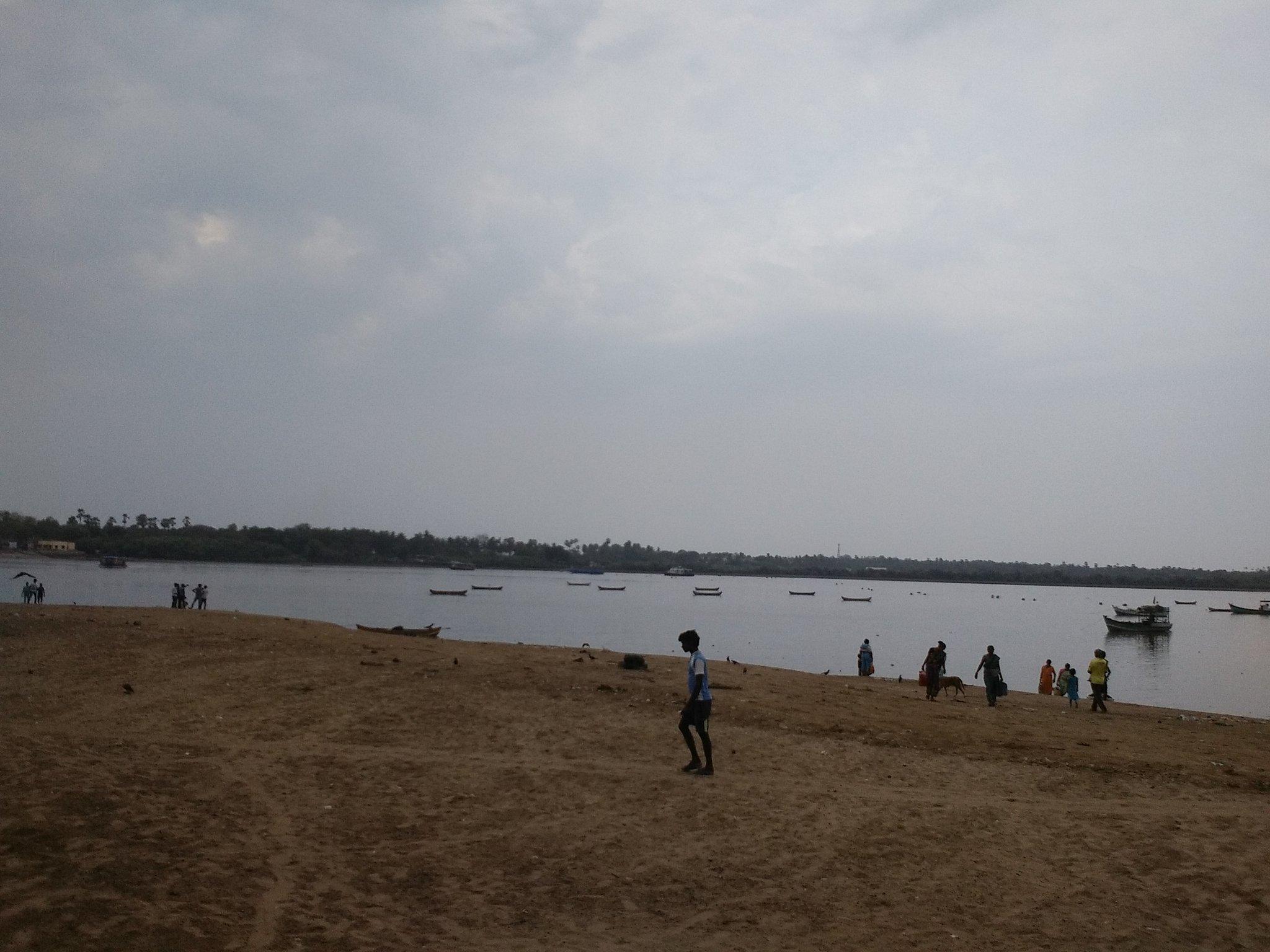 Le spiagge pi belle di mumbai for Piccoli piani cottage sulla spiaggia