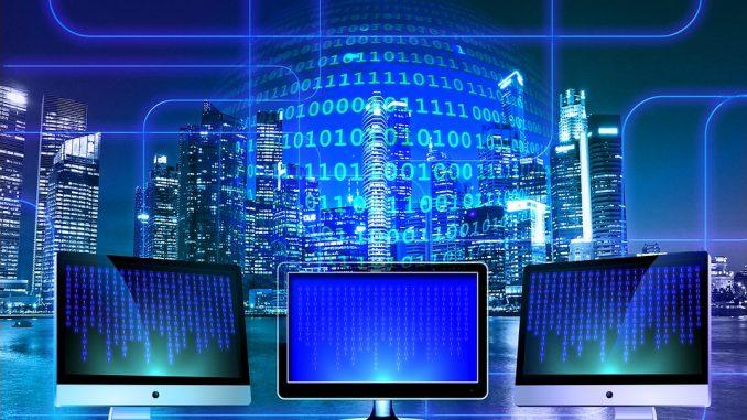 Solo il 60% degli italiani utilizza Internet, secondo l'AGCOM