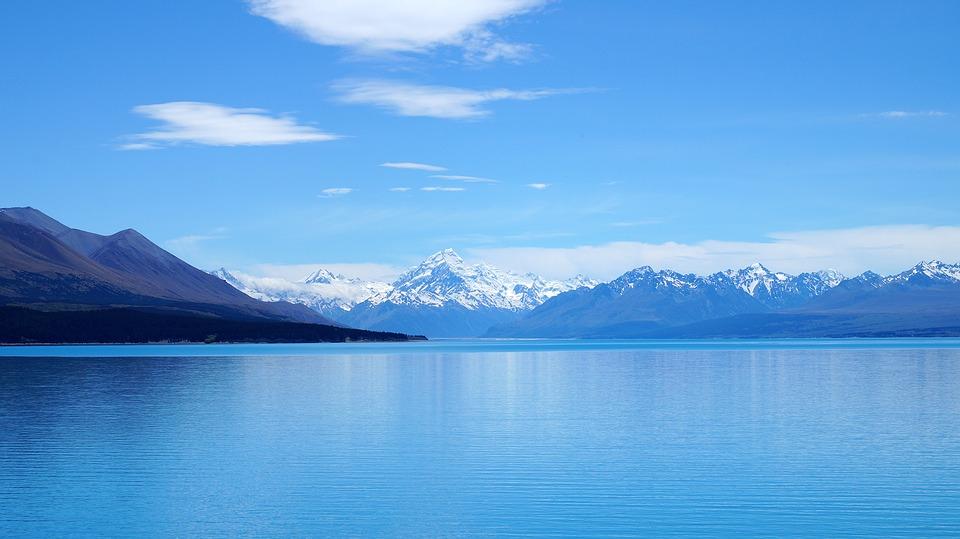 mountains-2463999_960_720