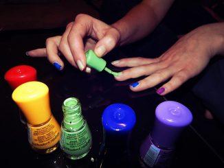 • Smalto per unghie: quale scegliere tra le diverse marche