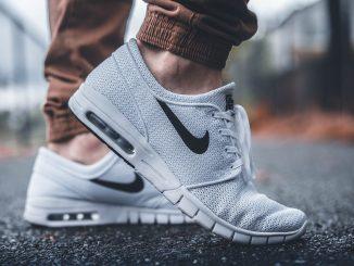 Nike: come sfruttare le offerte su scarpe e abbigliamento