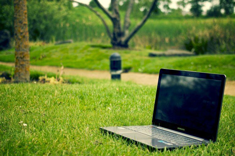 Batterie per notebook: quale acquistare sul web