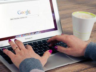Come realizzare un sito web gratuitamente