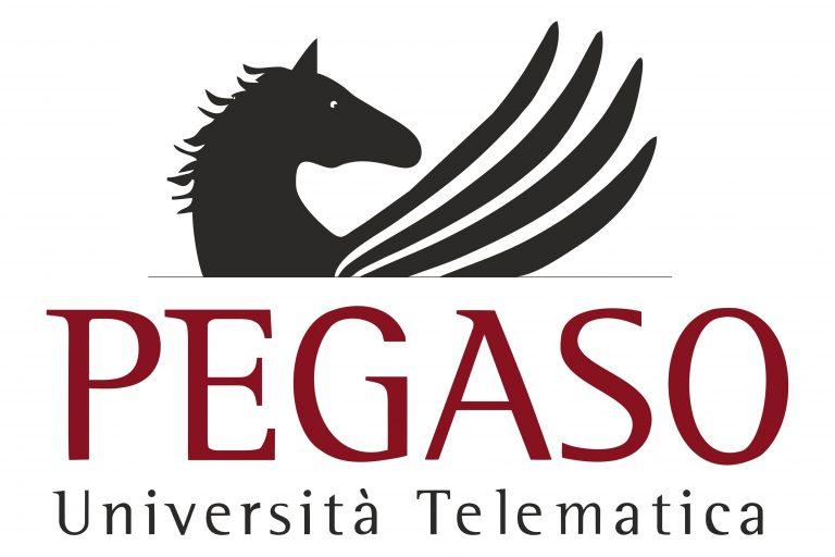 pegaso universita telematica hires 768x512