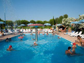 persone-_piscine0041