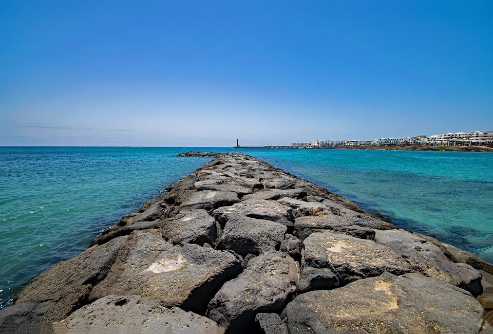 playa-de-las-cucharas-2428920_960_720