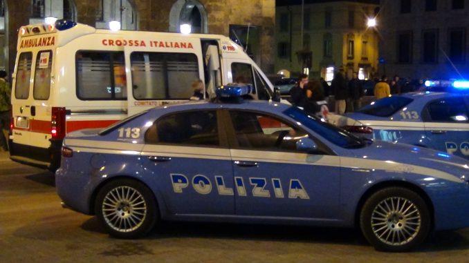 Ex giocatore del Parma uccide mamma e sorella: le ultime news