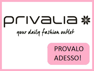 privalia (1)