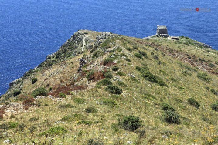 Costiera Amalfitana 10 cose imperdibili da visitare