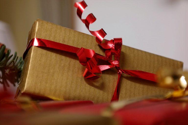 regalo 25 anni regalo 25 anni. Quali sono le migliori idee regalo per il  25° compleanno di una ragazza  0c35895769e