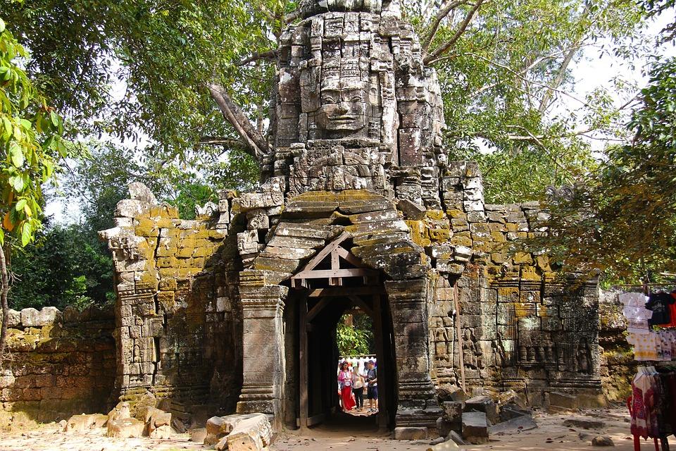ta-som-temple-934043_960_720