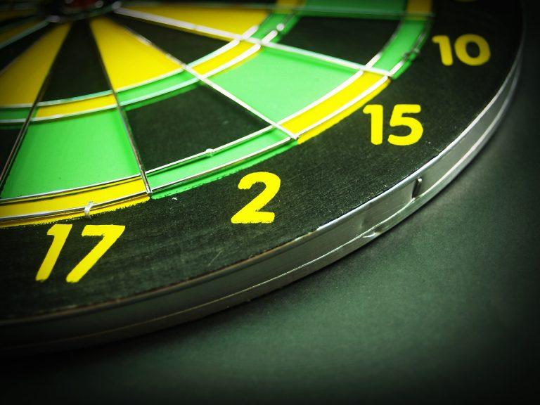 Sisal-MatchPoint: come sfruttare i bonus sulle scommesse