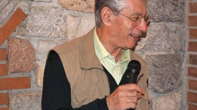 Umberto Bossi ha malore: ex leader Lega Nord in ospedale a Roma