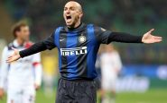Cambiasso