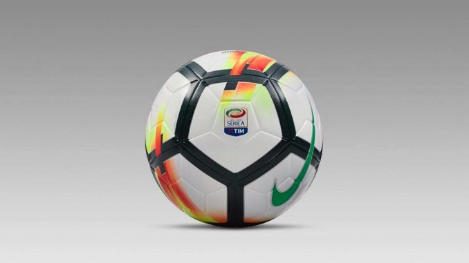Serie A, Inter e Milan avvertono le favorite: ci siamo anche noi
