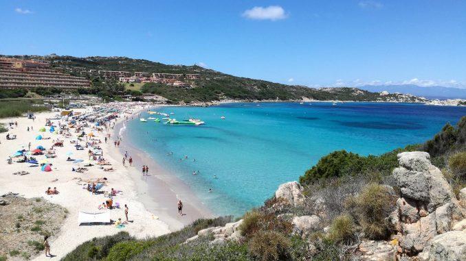 Indagine Federalberghi: quest'estate 34 milioni di italiana in vacanza
