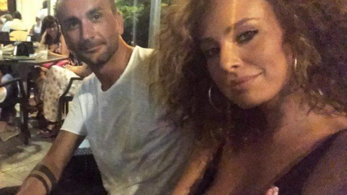 Temptation Island 2017: Selvaggia, ultimatum a Francesco