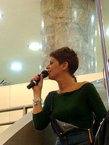 220px-Alessandra_Amoroso_Flickr2