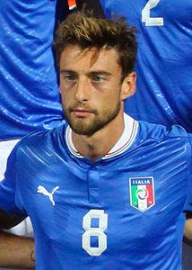 Claudio_Marchisio_BGR-ITA_2012