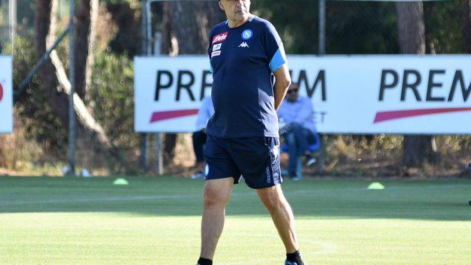 Calciomercato Inter: è fatta per la cessione di Biabiany allo Sparta Praga