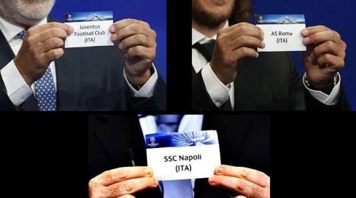 Juventus, Allegri esalta Dybala: