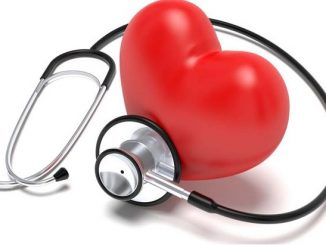 Come risolvere i problemi cardiovascolari: consigli utili
