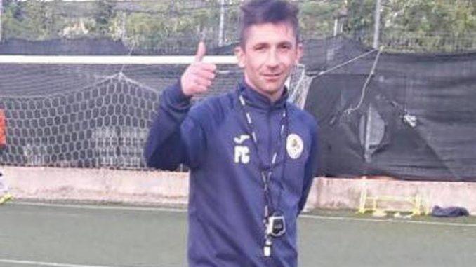 Federico Carpinelli