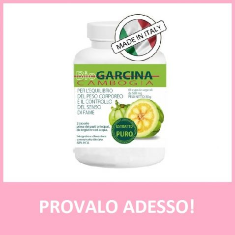 Garcinia-Cambogia-Bioness-1-Mese